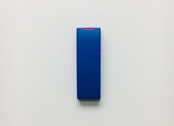 RC15 Blue