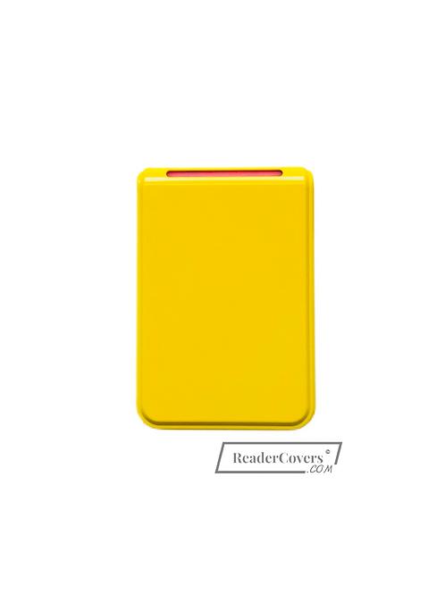 R40SigYB - Bumblebee Yellow