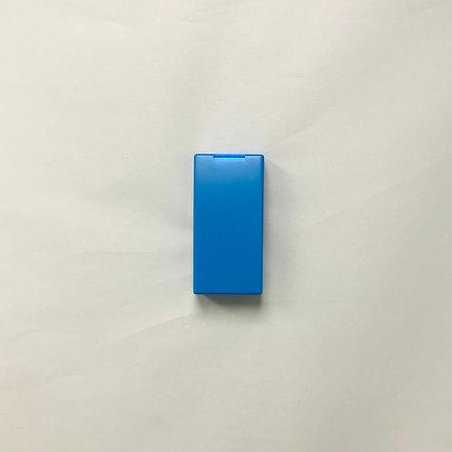 RC10iCCB - Cyan-Blue