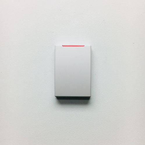 RC40iCW - Signal White