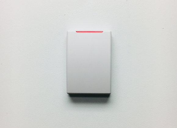 RC40 White