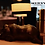 Thumbnail: Morton's Pig Lamp Shade Item #: PLS16