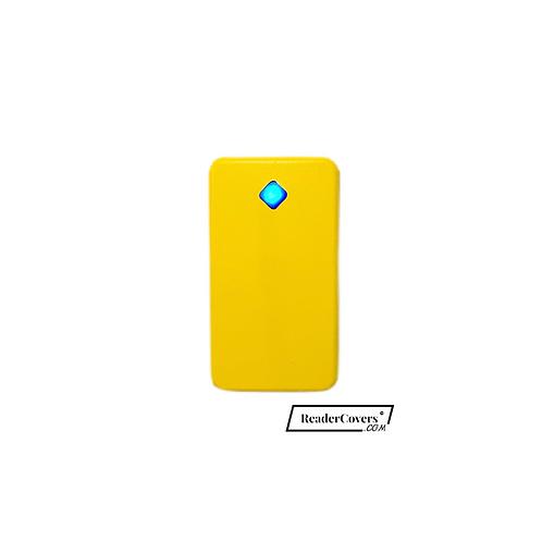 LNL-10YB - Bumblebee Yellow