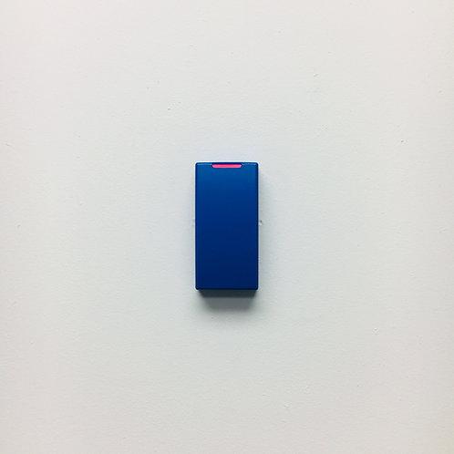 RC10iCDB - Deep Blue