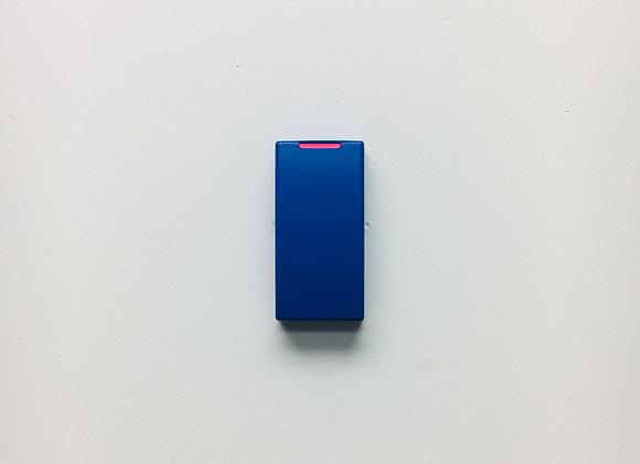 RC10 Blue