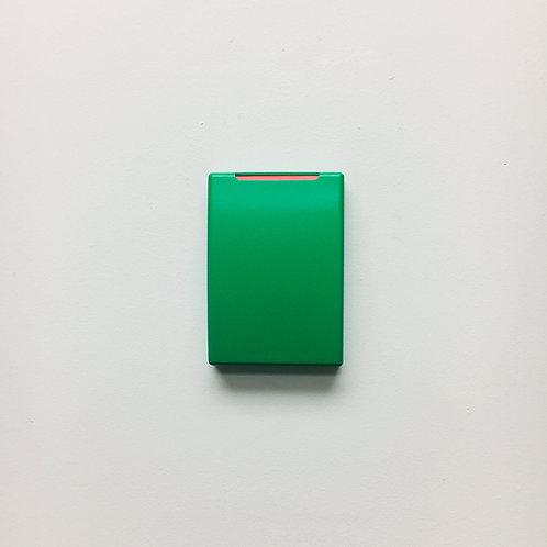 RC40iCGS - Spring Green