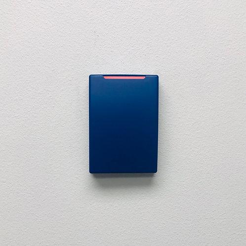RC40iCBC - Classic Blue