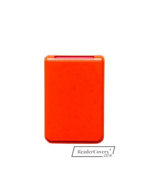 R40SigOM - Monarch Orange