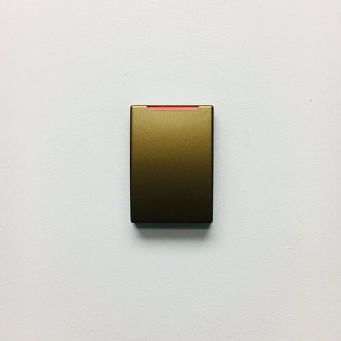 RC40iCGR - Gold Rush