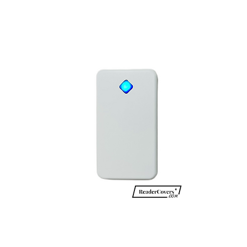 LNL-10SW - Signal White