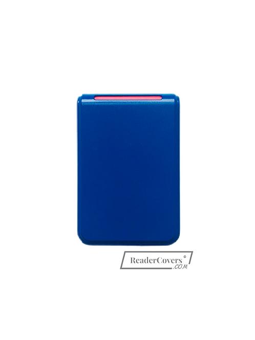 R40SigBC - Classic Blue