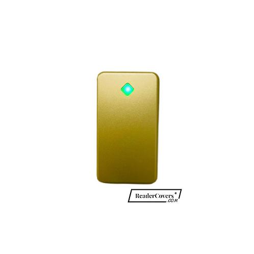 LNL-40GR - Gold Rush