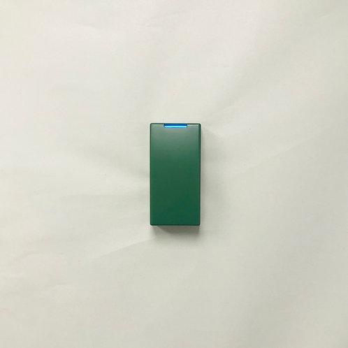RC40iCUG - UO Green