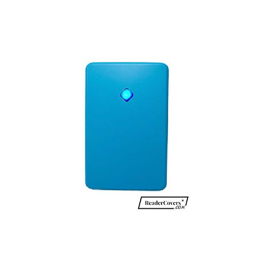 LNL-40CB - Cyan-Blue
