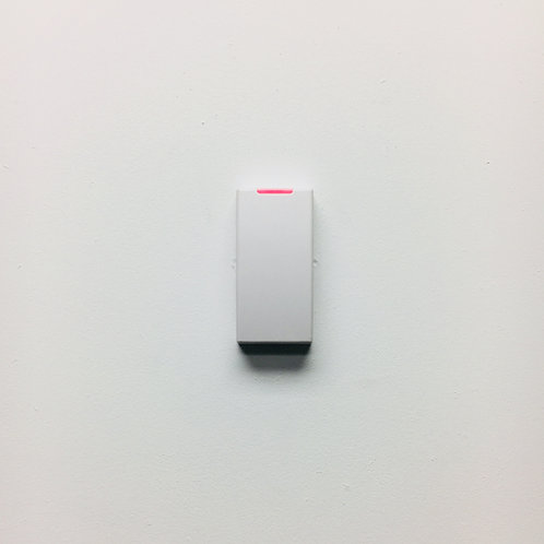 RC10iCW - Signal White