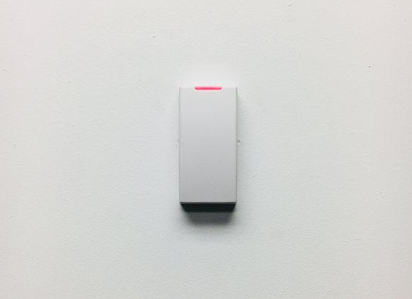 RC10 White