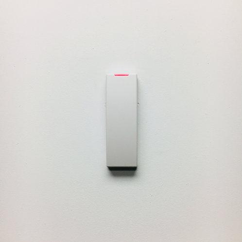RC15iCW - Signal White