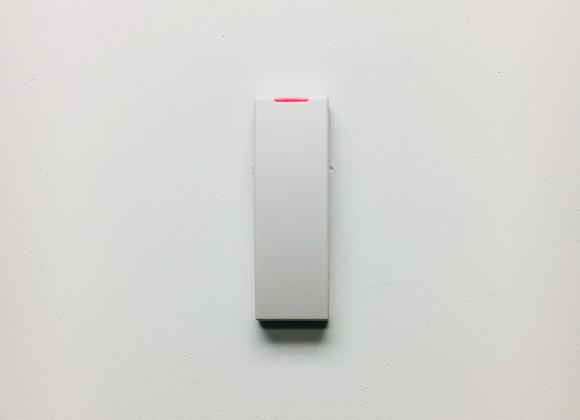 RC15 White