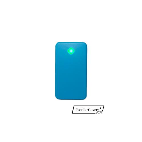 LNL-10CB - Cyan-Blue