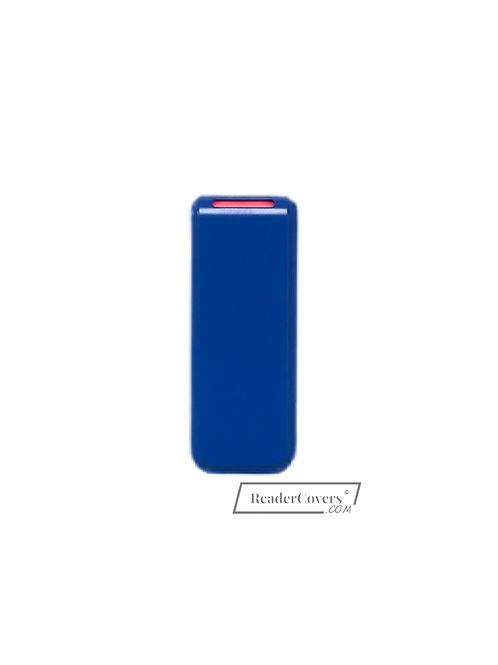 R20SigBC - Classic Blue