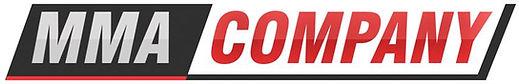 Logo MMA Company