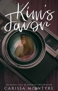 Kim's Favor Ebook.jpg