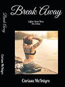 Break Away Lady Mack