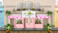 My Dollies Closet Shop Storefront image