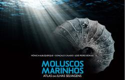 Capa_Moluscos Marinhos