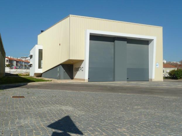 ROV Pavilion