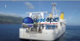 EMEPC edita novo video Institucional