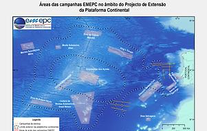 Campanhas EMEPC.png
