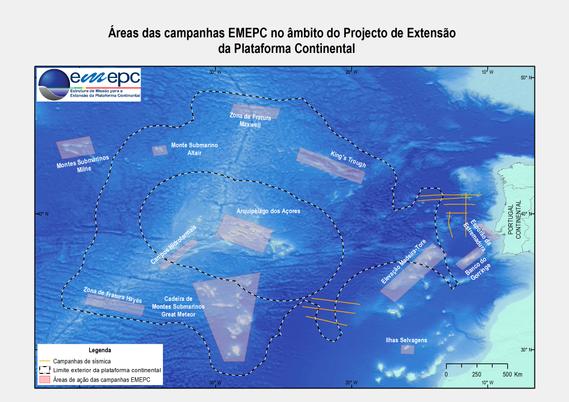 EMEPC campaigns.png