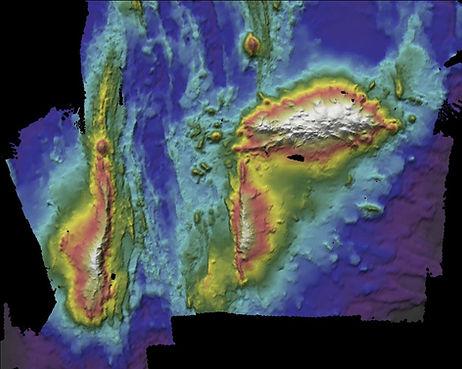 Oceano_Azul_Expedition_Monte_Submarino_G