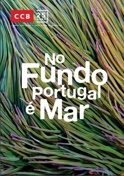 Capa_No_Fundo_Portugal_é_Mar