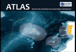 Capa Atlas