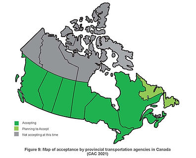 Update Map of Canada - May 2021.jpg
