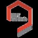 Logo_CSHub.png