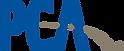 logo-mrk-rgb-300.png