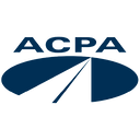 Logo_ACPA.png