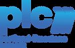 PLC_Logo_v9.png