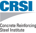 CRSI_Logo_Type_2Vert-RGB-removebg-previe