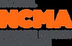 2018.06.25-NCMA-PRIMARY-LOCKUP-RGB@2x.pn