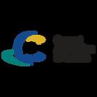 Logo_CAC.png