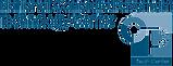 CP_Tech_logo-High_Quality-removebg-previ