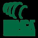 Logo_NRMCA.png