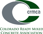 CRMC_logo_stacked_PMS350_PMS431-removebg-preview.png