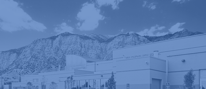 Ben Lomond High School Utah (render)3.pn