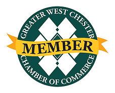 GWCC_MemberLogo4web.jpg