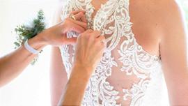 BMH bride3.jpg